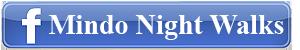 Facebook: Mindo Night Walks